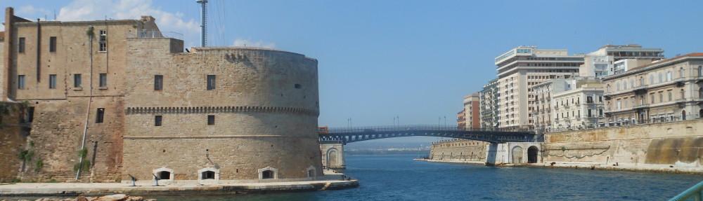 Gruppo Culturale Italiano di Mallorca