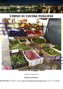 locandina corso cucina (1)-page-001