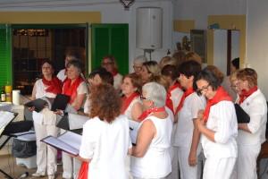 Fiesta Tarantela 2014 025