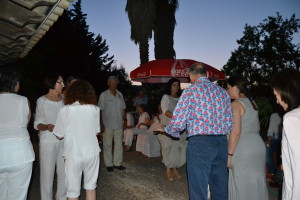 Fiesta Tarantela 2014 034