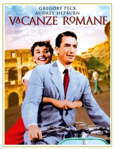 Vacanze-Romane