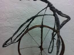 Escultura Gioia1