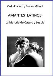 Amanti latini en español