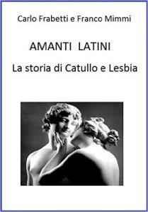 Caratula Amanti latini