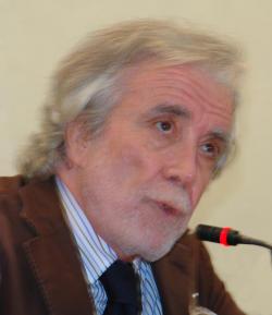 Foto Giuseppe Di Giacomo