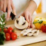foto-curso-de-cocina