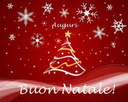 Buon Natale Fascista.Diciembre 2016 Gruppo Culturale Italiano Di Mallorca