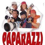 fotopaparazzi