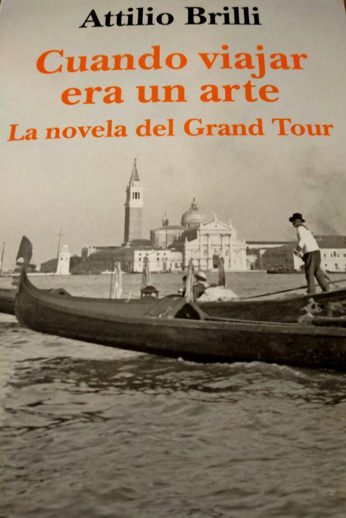 La imagen tiene un atributo ALT vacío; su nombre de archivo es caratula-libro-el-grand-Tour-684x1024.jpg